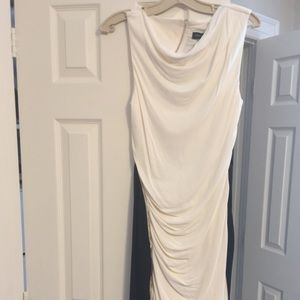 Marciano size 6 dress, worn once